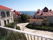 Агентство «Айрос» предлагает снять квартиру в Крыму.