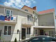 Уютный Гостевой Дом у Моря в Ильичёвске