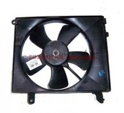 Вентилятор на охлаждение