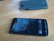 Продам Sony Ericsson Xperia arc S LT15i