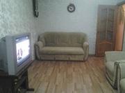 Сдам квартиру в городе Речице