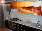 Кухни,  шкафы-купе под заказ в Речице