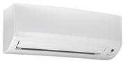 Продажа систем кондиционирования и вентиляции воздуха в Речице