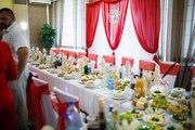Оформление свадебного зала в Речице