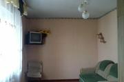 Продается 1-комнатная квартира в центре города ул. Чапаева