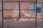 Ворота и калитки собственного производства с доставкой.