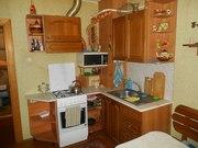 Продам двухкомнатную квартиру в г. Речица по ул. Строителей,  д. 31