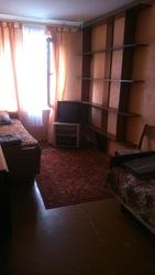 Квартира по суткам в Речице