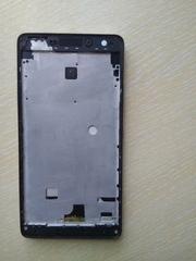 Мобильный телефон Lenovo Vibe p1ma40 на запчасти