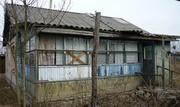Продам ЖИЛОЙ ДОМ в деревне Дворец Речицкого района