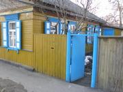 Недвижимость в центре Речицы.