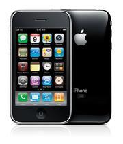 Iphone 3G (i9 ) - Новый,  2 активные сим-карты,  сенс дисп,  JAVA