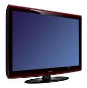 Телевизор Самсунг,  цветной,  экран 72 см