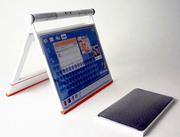 Ноутбуки,  комплектующие,  периферия
